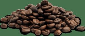 cafëine