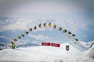 intensief-skiën