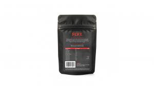 flvx-achterkant-verpakking