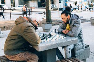 intensief-schaken