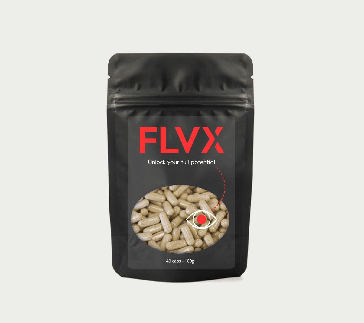 flvx-capsules-tegen-concentratieproblemen