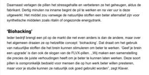 flvx-op-ad.nl