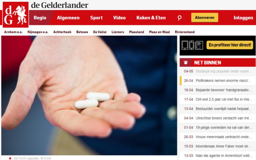 flvx-on-the-gelderlander