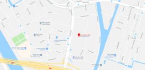 kantoor-flvx-locatie